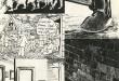 wyst-legnica-1983-str11