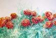 kwiaty-akwarele-005