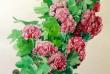 kwiaty-akwarele-006
