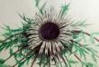 kwiaty-akwarele-007