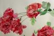 kwiaty-akwarele-011