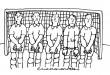 sd01-077